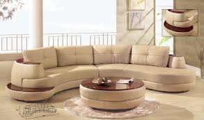 Top Quality Leather Sofas Quality Leather Sectional U0026 Full Size Of Bedroomsmall Sofa Leather