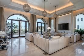 mediterranean style mansion in dubai united arab emirates for sale