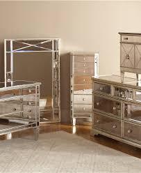 nightstand appealing master bedroom sets simple color scheme