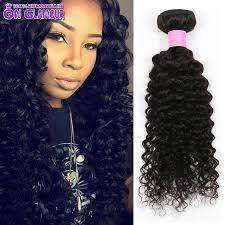 black friday hair weave sales suits black friday sale