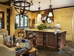 trending kitchen gadgets appliances encouraging ceiling window idea with unique pattern
