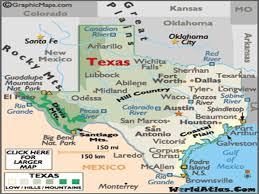 Texas travel symbols images Texas bus tour welcome our tour guides today are tumbleweed jpg