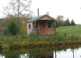 backyard cottages for sale prefab backyard guest house