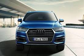 consumer reports audi q7 audi ranked best car brand in consumer reports the financial express
