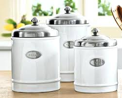kitchen canister set ceramic kitchen canisters ceramic sets kitchen canister sets ceramic