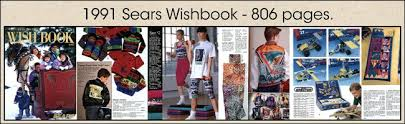 wish catalog the catalogs wishbookweb