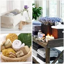 Spa Bathroom Decorating Ideas Amazing Spa Bathroom Decorating Ideas Pictures Image