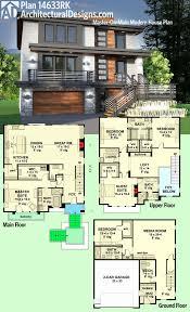 sims 3 modern house floor plans the sims 3 house plans elegant modern floor plans inspirational home