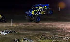 monster truck show chicago 2014 obsessionracing com u2014 obsession racing home of the obsession
