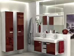 Best Cabinet Design Software by Best Bathroom Design Software 1000 Ideas About Bathroom Design