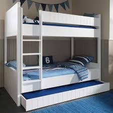 Bilder F Schlafzimmer Bestellen Kinder Etagenbett Bondo In Weiß Kinderzimmer Pinterest