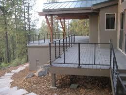 wrought iron railings escondido hand railings escondido