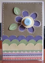 Cricut Birthday Card Cricut Birthday Card My First Window Cutout Diecutfun Com