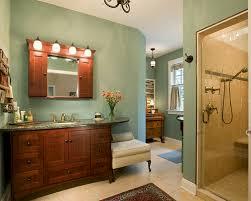 bathroom granite ideas green granite countertops bathroom ideas houzz