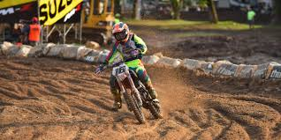 motocross ama congratulations to gncc racers in 35th annual rocky mountain atv