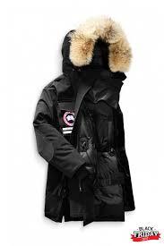 snow mantra parka canada goose outlet canada goose black friday