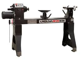 laguna router table extension laguna lathe revo 18 36 gregory machinery