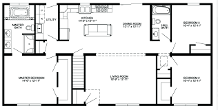 basement floor plan finished basement floor plans house of paws