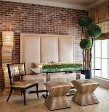 modern dining room ideas pinterest metal support bracket with