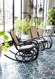 12 Best Gooseneck Rocker Images 9 Design Lessons From Panama City U0027s American Trade Hotel Coastal