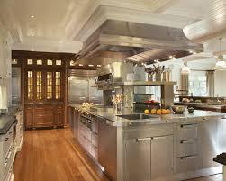 the best kitchen design software best kitchen designers photo of good best online kitchen design