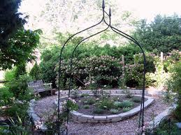 whipps garden cemetery ellicott city maryland
