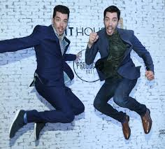 property brothers to help jp morgan revive home lending