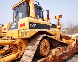 used cat d4h bulldozer used cat d4h bulldozer suppliers and