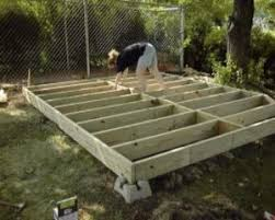 Diy Garden Shed Design by 162 Best Diy Garden Shed Images On Pinterest Sheds Storage