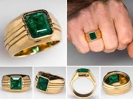 mens ring mens rings jewelinfo4u gemstones and jewellery information portal