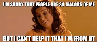 Texas Longhorn Memes - brown university memes facebook image memes at relatably com