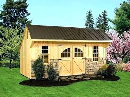backyard sheds plans backyard storage ideas outdoor storage shed designs garden shed