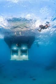 best 25 underwater room ideas on pinterest underwater hotel
