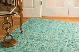 Where To Buy Rugs In Atlanta Natural Area Rugs Affordable Natural Fiber Rugs