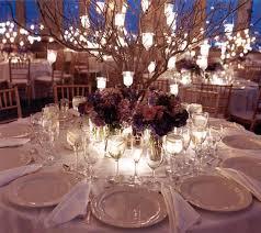 unique wedding reception ideas unique wedding ideas for reception decorations wedding