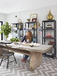 Hgtv Dining Rooms A Multipurpose Dining Room Dining Room Office Hgtv And Designers