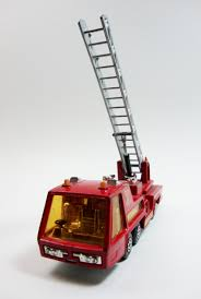 zobic dumper truck trucks for vintage 1960s tonka crane pressed steel with clamshell bucket