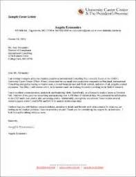 cover letters relocation templates