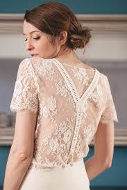 cr ateur robe de mari e mathilde créatrice de robes de mariée créateur de robe