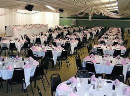 halls for weddings wedding reception facilities mountain bay banquet center