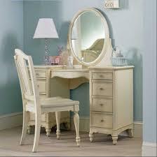 Vintage Bedroom Designs Styles Vintage Bedroom Vanity Set Types About Remodel Home Interior