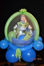 balloon delivery california san jose balloons and balloon delivery