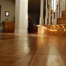 flooring home depot page 15 laminate wood floors laminate wood