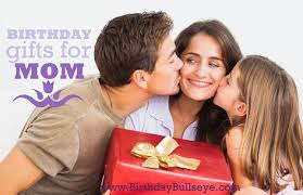 gift for mom best birthday gifts for mom