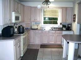 how to whitewash wood cabinets brilliant white wash kitchen cabinets inets how to whitewash kitchen