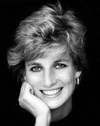 diana frances spencer lady di the fame adn pinterest lady