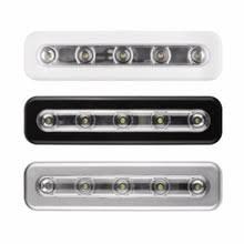 Lights Under Kitchen Cabinets Wireless Popular Wireless Kitchen Lights Buy Cheap Wireless Kitchen Lights