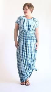 sleeve maxi dress the classic cap sleeve maxi dress it s always autumn