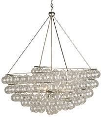 currey and currey lighting stratosphere chandelier lighting currey and company