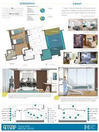 Home Design For Extended Family Interior Architecture U0026 Design U0026 Degree Newschool